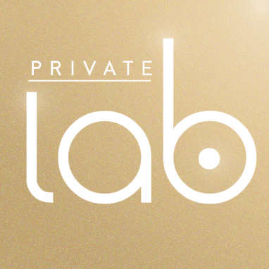 Private Lab